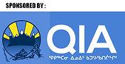 QIA Sponsorship.jpg