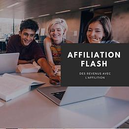 Affiliation Flash.png