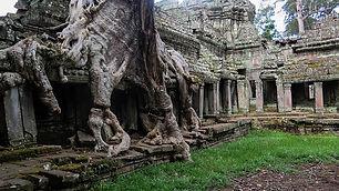 cambodia-603401_640.jpg