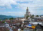 mexico-1474669_640.jpg