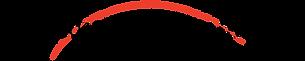 mb-logo-021920.png