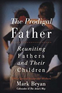 prodigal cover.jpg