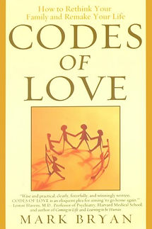 codes cover.jpeg