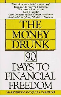 money drunk cover.jpg