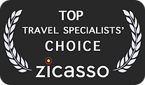 Zicasso-Top-Travel-Specialist_Black_Fina