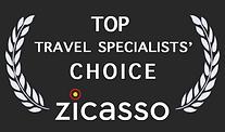 Zicasso-Top-Travel-Specialist_Black_Fina