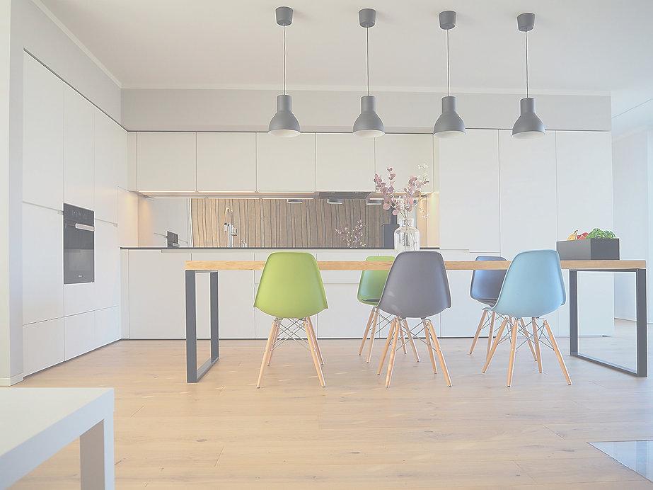 home_küche_essbereich_innenarchitektur_w