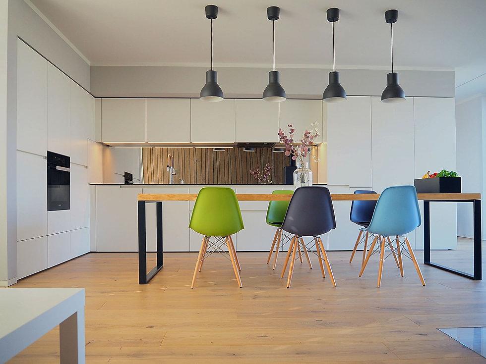 küche_essbereich_innenarchitektur_wohnkü
