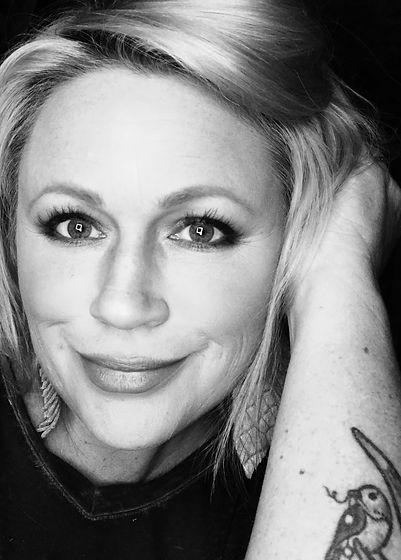 Stephanie Goldsmith Makeup Artist