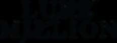 Logo_1 copy.png