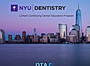 FB NYU Course Pic.png