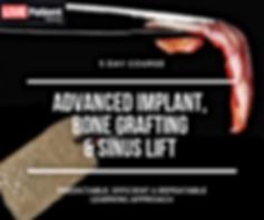 Thumbnail - Basic Implant.png