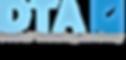 DTA Logo NBkgrd.png