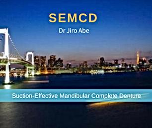 SEMCD Thumbnail(1).png