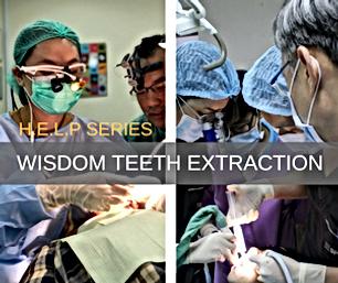 Wisdom Teeth Thumbnail(1).png