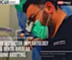 Advanced Implant Thumbnail.png