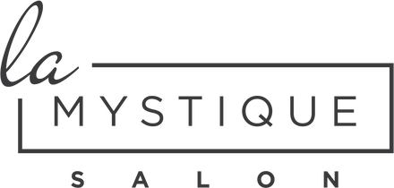 La-Mystique---logo-(Final---light-backgr