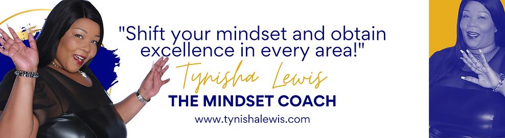 Tynisha Lewis_YouTube Banner.png