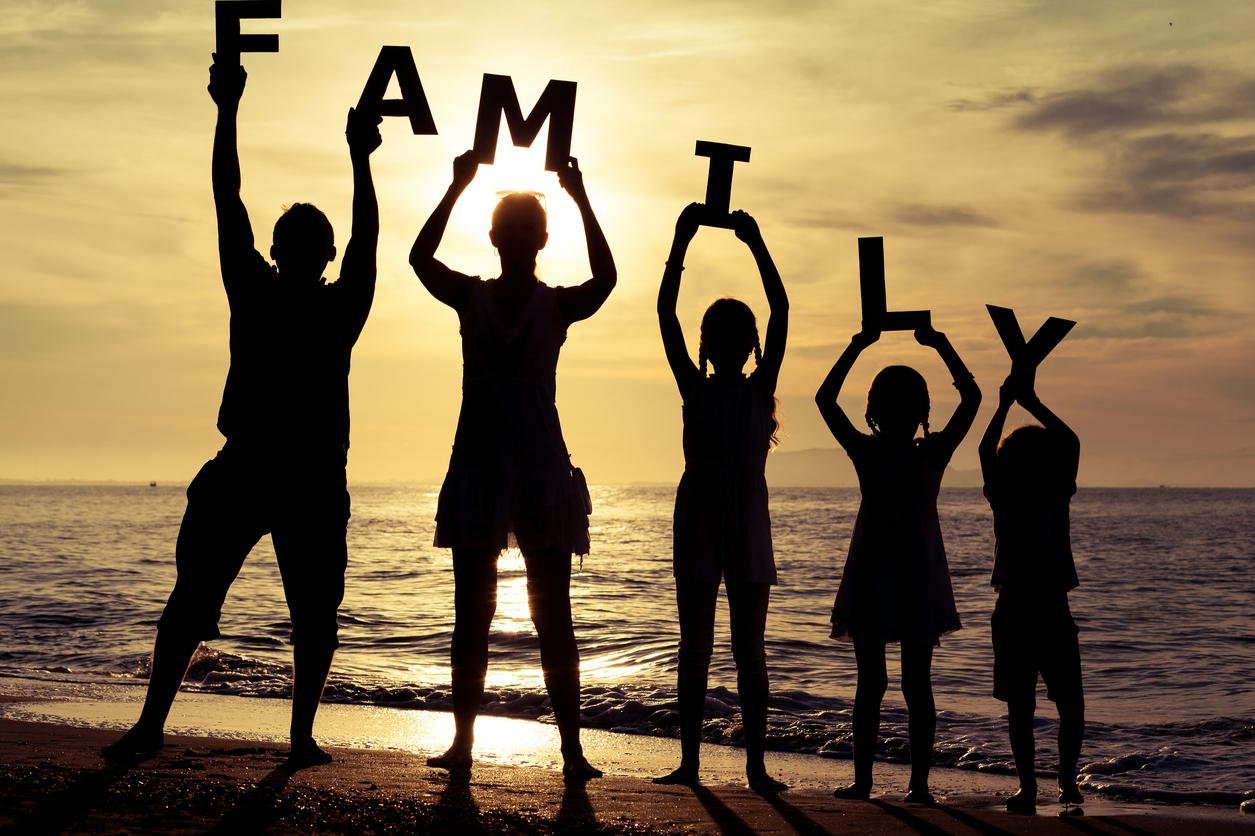 Functional Families & Friends - Coaching
