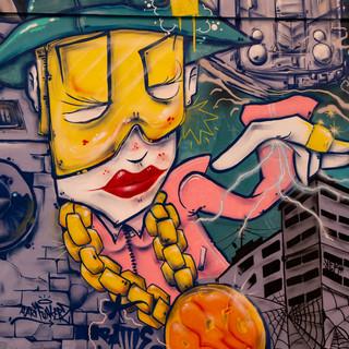 battle-in-the-cypher-graffiti-254.jpg