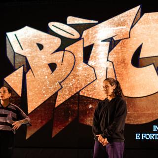 battle-in-the-cypher-ramoni-14.jpg