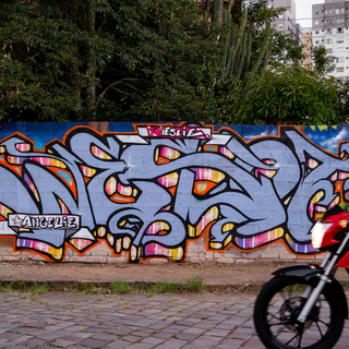 battle-in-the-cypher-graffiti-280.jpg