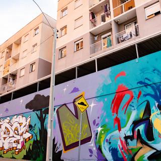 battle-in-the-cypher-graffiti-268.jpg