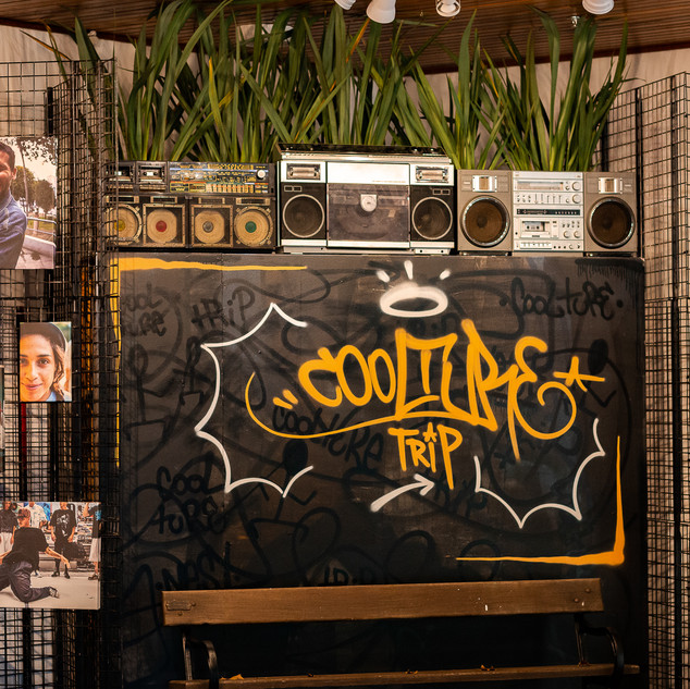 battle-in-the-cypher-expo-coolture-17.jp