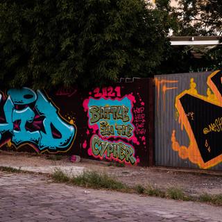 battle-in-the-cypher-graffiti-285.jpg