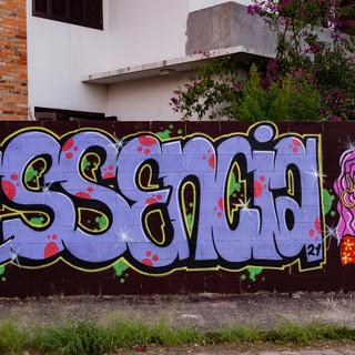 battle-in-the-cypher-graffiti-274.jpg