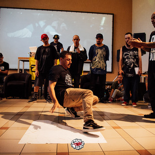 battle-in-the-cypher-nest-panos-244.jpg