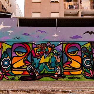 battle-in-the-cypher-graffiti-263.jpg