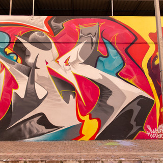battle-in-the-cypher-graffiti-249.jpg