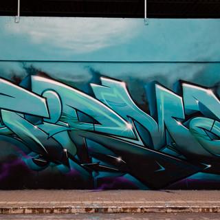 battle-in-the-cypher-graffiti-261.jpg
