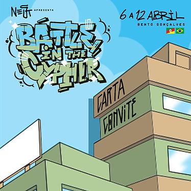 Carta_Convite.jpg