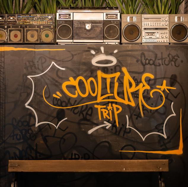 battle-in-the-cypher-expo-coolture-8.jpg