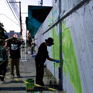 battle-in-the-cypher-graffiti-286.jpg