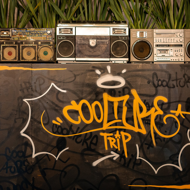 battle-in-the-cypher-expo-coolture-10.jp