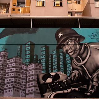 battle-in-the-cypher-graffiti-259.jpg