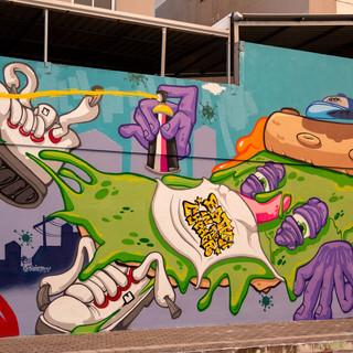 battle-in-the-cypher-graffiti-244.jpg