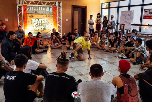 battle-in-the-cypher-nest-panos-63.jpg