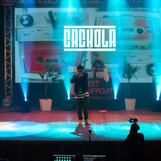 battle-in-the-cypher-show-cachola-16.jpg
