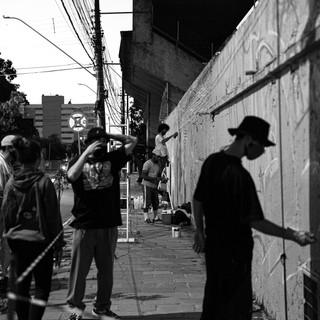 battle-in-the-cypher-graffiti-287.jpg
