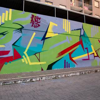 battle-in-the-cypher-graffiti-243.jpg