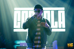 battle-in-the-cypher-show-cachola-24.jpg
