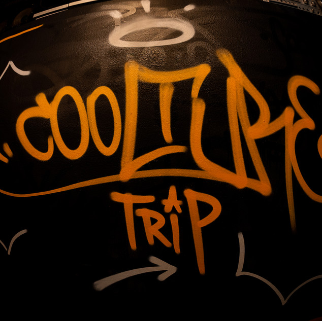 battle-in-the-cypher-expo-coolture-26.jp