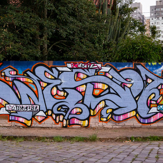 battle-in-the-cypher-graffiti-279.jpg