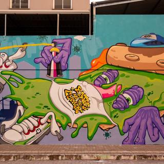 battle-in-the-cypher-graffiti-245.jpg