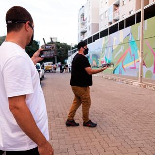 battle-in-the-cypher-graffiti-242.jpg
