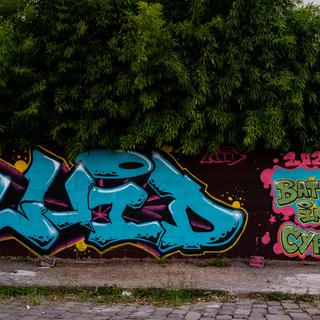 battle-in-the-cypher-graffiti-271.jpg